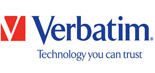 Buy Verbatim at Digitalpromo