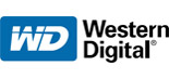 Buy Western Digital at Digitalpromo
