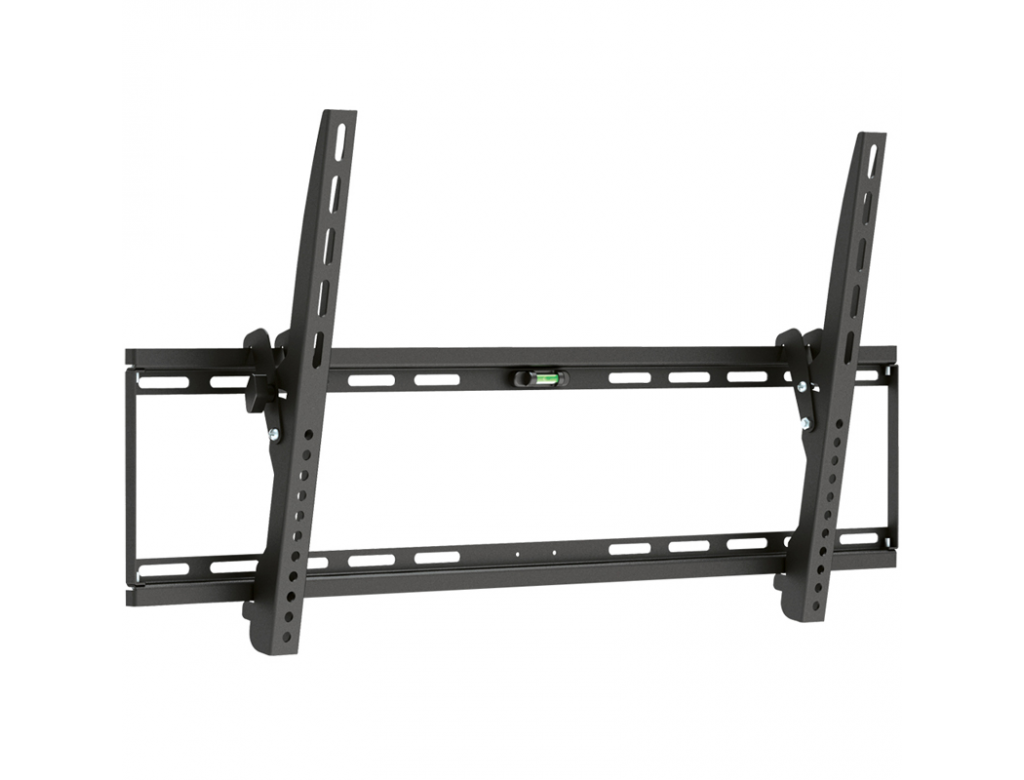 Brateck tv wall mount pt 148 for Tv wall mount tilt down