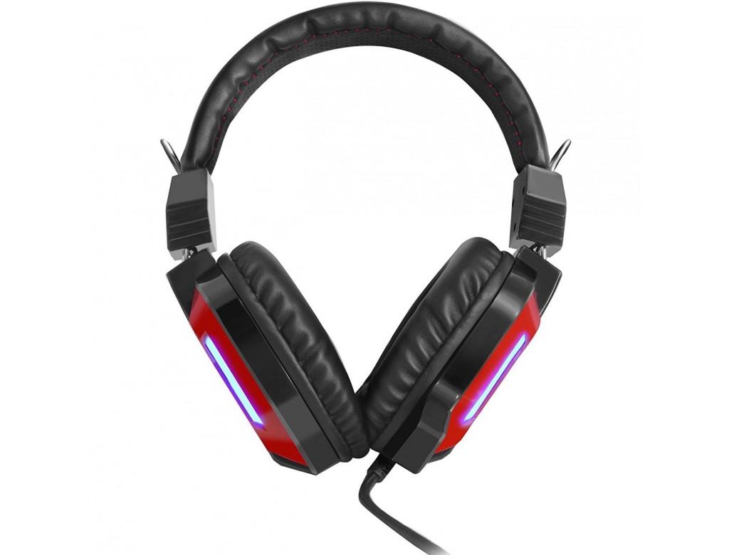 Sumvision Akuma GX800 Wired Gaming Headphones