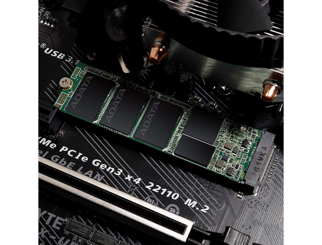 Adata Su800 Ultimate 256gb M2 2280 Sata3 Ssd Asu800ns38 256gt C Solid State Drive 256 Gb