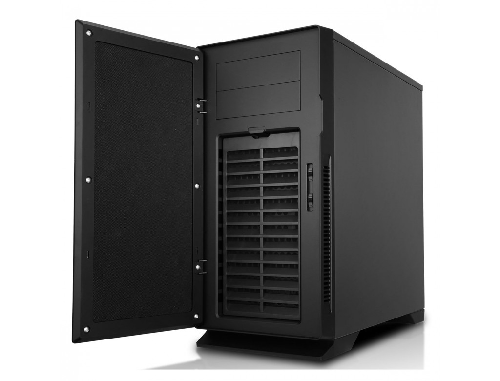 gmx silent game max silent pc gaming mid tower computer case digitalpromo. Black Bedroom Furniture Sets. Home Design Ideas