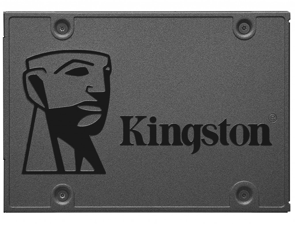 Kingston 120GB A400 SATA 3 Solid State Drive   SSD - SA400S37 120G ... 91a8440252
