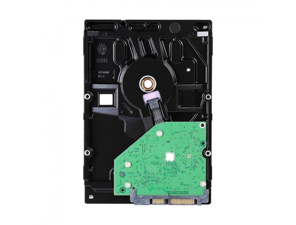 St1000dm010 Seagate Barracuda 1tb Hard Disk Drive Hdd