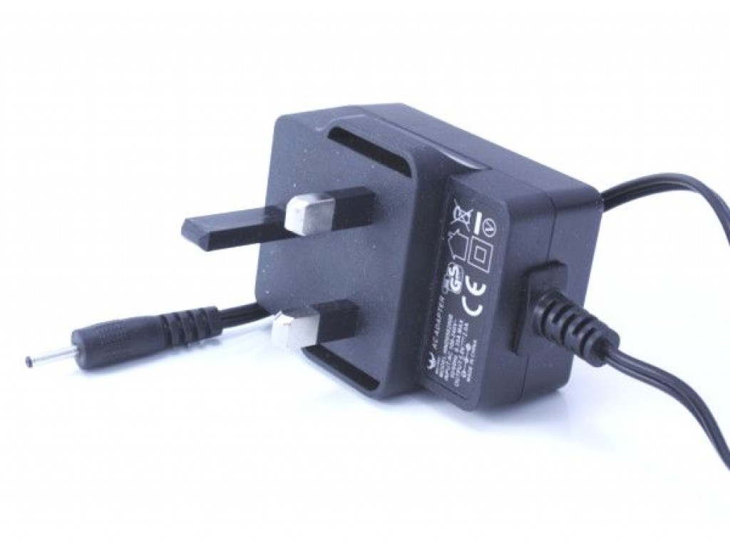 5 volt 3 amp usb charger