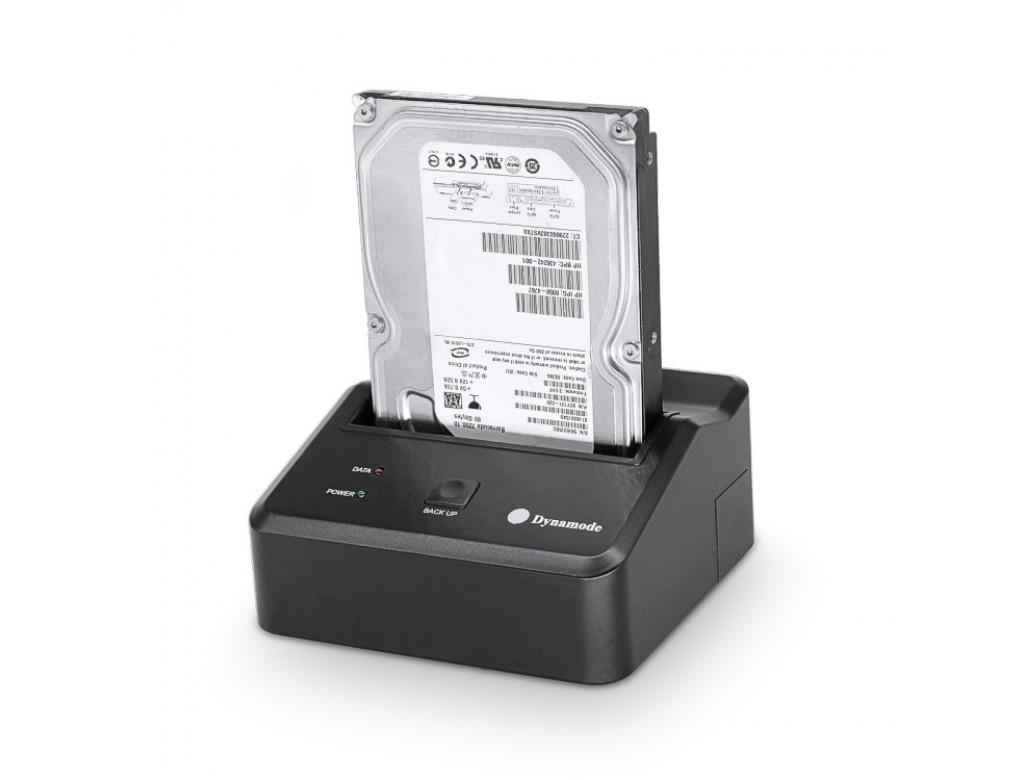 DYNAMODE USB-HDK-E DRIVER FOR WINDOWS 10