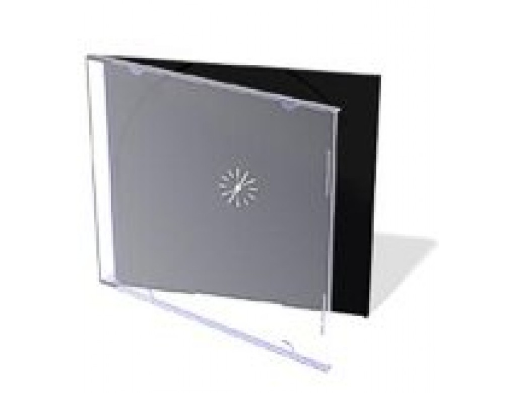 dvd cd cases jewel cases double jewel cases digitalpromo co uk