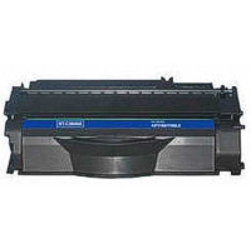 Digitalpromo Value - HP Q5949A Compatible Laser Toner Cartridge (BLACK) - Retail