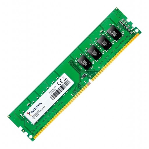 Adata Premier 8GB (1 x 8 GB) 2666MHz DDR4 DIMM System Memory