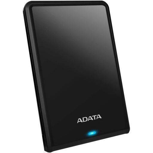 Adata 1TB HV620S USB3.1 External HDD