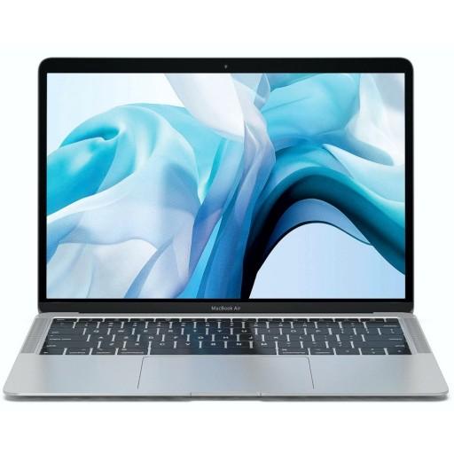 """Apple MacBook Air 2020 13.3"""" Retina Display, Intel i5 Quad Core Processor, 16GB RAM, 512GB SSD, Silver"""