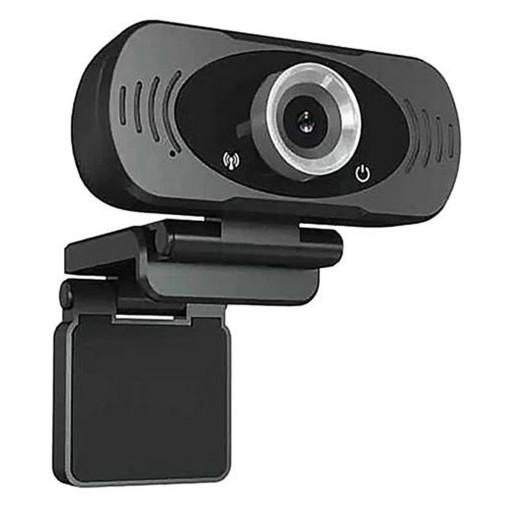 Xiaomi IMILAB Full HD 1080P Webcam W88 S Skype / MS Teams / Zoom Ready - Black