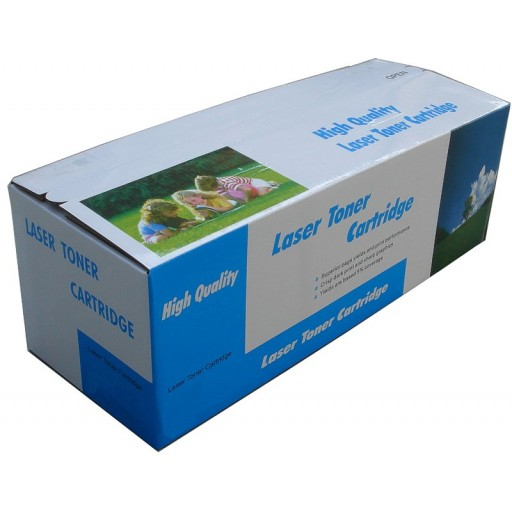 Digitalpromo Value - HP Q6001A Compatible Laser Toner Cartridge - CYAN