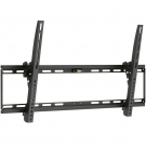 Brateck 37 inch to 70 inch Tilting TV Wall Mounting Bracket - PT-148