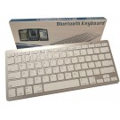 Dynamode BLUETOOTH Aluminium Mini Keyboard for your Tablet, Digital Devices
