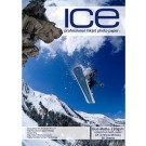 ICE Premium A4 220GSM Double Sided Matte Photo Inkjet Paper - 50 Sheets