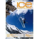 ICE A4 690GSM MAGNETIC Inkjet MATTE Photo Paper - 5 Sheets
