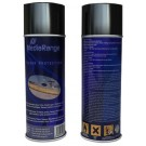MediaRange MR702 Spray Colour/Print Fixative Protection Spray 400ml - Retail