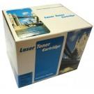 Digitalpromo Value - Samsung CLP300C Compatible Laser Toner Cartridge (CYAN)