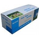 Digitalpromo Value Brother DR2000 DRUM KIT Compatible Cartridge - Retail