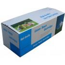 Digitalpromo Value - HP CB541A Compatible Laser Toner Cartridge (CYAN) - Retail