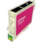 Epson T0441 Compatible Cartridge - BLACK