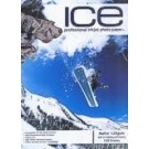ICE Matte White Photo Inkjet Paper A4 128gsm - 100 SHEETS