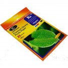 Sumvision Premium 260gsm Glossy A4 Photo Inkjet Paper - 25 Sheets