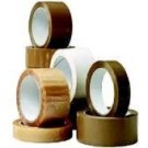 CLEAR Poly Prop TAPE (48mm x 60m)