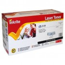 Inkrite - TN2130 HIGH YIELD Compatible Laser Toner Cartridge for Brother (BLACK) - Retail