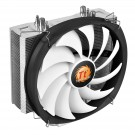 Thermaltake Frio Silent 14 Cooler for Intel / AMD CPU with 140mm Quiet Fan - CL-P002