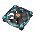Thermaltake Riing12 LED 120mm Blue Fan
