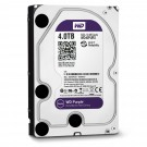 WD 4TB 3.5inch SATA3 PURPLE Surveillance Hard Drive, Intellipower, 64MB Cache - WD40PURX