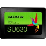 Adata Ultimate SU630 240GB 2.5'' SATA III SSD Hard Drive