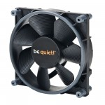 Be Quiet! BL026 Shadow Wings 120mm Quiet PWM Fan