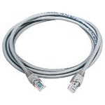 CAT 5E - 2 Metre Straight Wired Network Cable