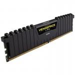 Corsair Vengeance LPX 8GB 3000MHz DDR4 Memory / RAM Module