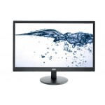 AOC E2470SWDA 23.6 inch Widescreen 1080p Full HD LED Multimedia Monitor