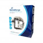 MediaRange MRMA203 Universal Headrest Holder for Tablets & Mobile Devices