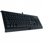 Razer Cynosa Chroma Lite Essential Gaming Keyboard - UK Layout