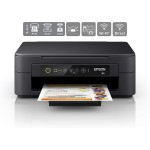 Epson Expression Home XP-2100 3-in-1 Printer with Wi-Fi
