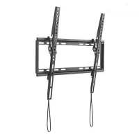 Brateck 32 inch to 55 inch Slim 400 x 400 VESA TV Tilting Wall Mounting Bracket - 201-7789