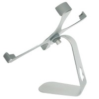 Brateck Technology Pad-X iPad Stand - 831-5483