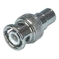 BNC Plug RG59U - 091-4231