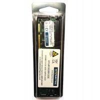 Hypertec Hyperam 512MB SDRAM PC133 168pin, Non-ECC Unbuffered - Lifetime Warranty