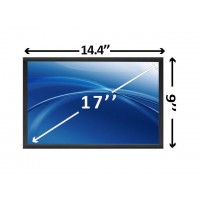 Chi Mei N170C2-L02 - 17.0 inch WXGA+ Notebook Display Replacement Screen