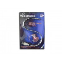 MediaRange MR711 USB Lamp