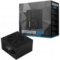 Aerocool Integrator 850W 80+ Bronze Non-Modular Power Supply