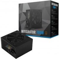 Aerocool Integrator 700W PSU 80 Plus Bronze Power Supply