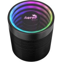 Aerocool Mirage 5 ARGB Intel / AMD CPU Air Cooler